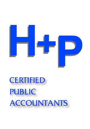 Hp Cpas A Professional Tax And Accounting Firm In Hartland